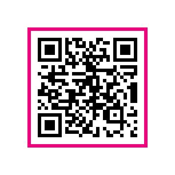 bbd2e72316d8547c9d1b119e88d353a2_1610696158_3365.jpg